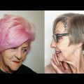 The-Best-Hairstyles-for-Older-Women-Over-70-Short-Long-Medium-Hair