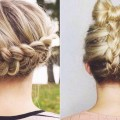 The-Most-Beautiful-Hairstyles-Tutorials-November-2016-New-2017