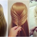The-Most-Newest-and-Top-Hairstyle-Tutorials-for-THIS-WEEK-