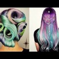 The-Most-Newest-and-Top-Hairstyle-Tutorials-for-THIS-WEEK-2-hairstyles-for-long-hair