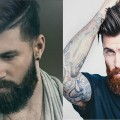 Top-10-Amazing-Beards-Hairstyles-For-The-Modern-Men-2017-2018-Newest-Beard-Haircuts-For-Men