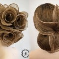 Top-10-Amazing-Hair-Transformations-Beautiful-Hairstyles-Compilation-2017-4