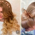 Top-10-Amazing-Hairstyles-Tutorials-Compilation-2017-4