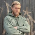 Top-10-COOL-BEARD-STYLES-hairstyles-for-men