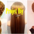 Top-12-Amazing-Hairstyles-Tutorials-Compilation-2017-projet-diy