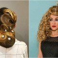 Top-15-Amazing-Hair-Transformations-Beautiful-Hairstyles-Compilation-2017-6
