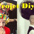 Top-15-Amazing-Hair-Transformations-Creative-Hairstyles-Compilation