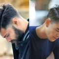 Top-15-Best-Hottest-Hairstyles-For-Men-2017-2018-Sexiest-Hairstyles-2019-15-Latest-Haircut-For-Men