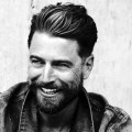 Top-20-Best-Mens-Hairstyles-Of-2017-Trending-Hairstyles