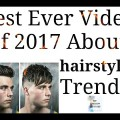 Top-5-Best-Hairstyles-Trends-Of-2017-Best-haircut-ideas-for-men-in-2017