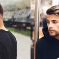 Top-5-Stylish-Mens-Hairstyles-for-Summer-2017-2018-Best-Mens-Haircuts-For-Summer