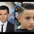 Top-50-Hairstyle-For-Teenage-Guys-And-Hairstyles-For-School-For-Teenage-2017