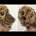 Top-Amazing-Fake-Fringe-Bangs-Hairstyle-without-Cutting-Hair-2017....Best-Hairstyles-Tutorials-Comp