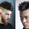 Top-Fashionable-Hairstyles-For-Men-2017-2018-Best-Trendy-Haircuts-For-Men-2017-2019