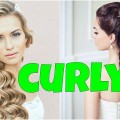 Wedding-Curly-Hairstyles-20-Best-Ideas-For-Stylish-Brides-Part-1of-2