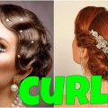 Wedding-Curly-Hairstyles-20-Best-Ideas-For-Stylish-Brides-Part-2-of-2