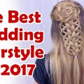 Wedding-hairstyles-for-long-hair-braids-tutorial-Best-ever-hairstyle-for-wedding