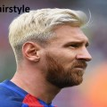 lionel-messi-hairstyle-lionel-messi-hairstyles-lionel-messi-new-hairstyle-2017