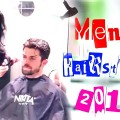 mens-new-hairstyles-2017