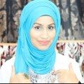 schoolunioffice-hijab-Aisha-Rahman-creative-commons-in-videos