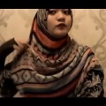 square-hijab-paris-mpg-creative-commons-in-videos