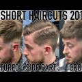 1-Person-3-Haircuts-2017-Short-Mens-Spring-Summer-Hairstyles-Popular-Hairstyles-For-Men