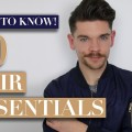 10-Hair-Tips-Every-Guy-Should-Know-Mens-Hair