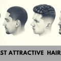 10-MOST-ATTRACTIVE-MEN-HAIRSTYLE-10-Best-Stylish-Haircuts-For-Men-2017-2018-Haircuts-For-Men