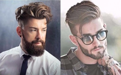 10-New-super-sexy-Hairstyles-For-Men-2017-2018-New-Trending-Hairstyles-For-Men-2017-2018