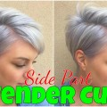 100-Mind-Blowing-Short-Hairstyles-for-Fine-Hair-Part-3-of-10