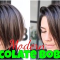 100-Mind-Blowing-Short-Hairstyles-for-Fine-Hair-Part-5-of-10