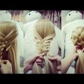 12-Easy-Hairstyles-for-Long-Hair-Best-Hairstyles-for-Girls