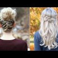 15-CUTE-EASY-Braid-Hairstyles-Most-Beautiful-Braid-Hairstyles-of-January-2017-1
