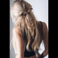 15-Easy-Yet-Trendy-Hairstyles-for-Lazy-Women