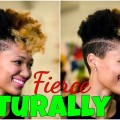 17-Best-Short-Hairstyles-for-African-American-Women-Part-1-of-2