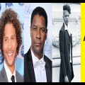 17-Cool-Curly-Hairstyles-for-Black-Male-2017