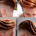 18-Most-ATTRACTIVE-Mens-Hair-Styles-Top-Male-Hairstyles-2017-Attraction-A-Mans-Hair-Style