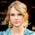 20-Chic-Hairstyles-with-Headbands-for-Young-Women-Pretty-Designs