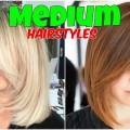 20-Fun-and-Flattering-Medium-Hairstyles-for-Women-of-All-Ages-Part-2-of-2