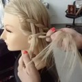 2017-double-braid-hairstyleswaterfall-braid-hair-tutorial-by-amal-hermuz-vivyan-hair-design-tv