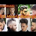 2018-Mens-Hairstyles-The-50-Hottest-Short-Hairstyles-For-Men-for-2018