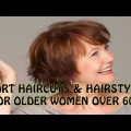 2018-Short-Haircuts-and-Hairstyles-for-Older-Women-Over-60