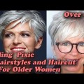 2018-Styling-Pixie-Hairstyles-and-Haircut-for-Older-Women-Over-50