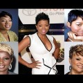 23-Flaring-Pixie-Short-Hairstyles-for-Black-Women