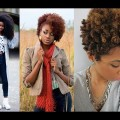 25-Choice-Hairstyles-For-Blown-Out-Natural-Hair-Black-Women