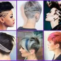 25-Cute-Undercut-For-Girls-Trendy-Haircuts-2017