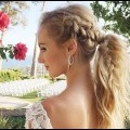 25-Elegant-Ponytail-Hairstyles-For-Women-For-Special-Occasions