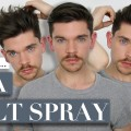 3-Ways-To-Use-Sea-Salt-Spray-Mens-Hair