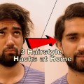 3-simple-Hair-style-Hacks-for-men-hairstyle-tips