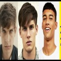 31-Cool-Angular-Fringe-Hairstyles-and-Haircuts-for-Men-in-2017